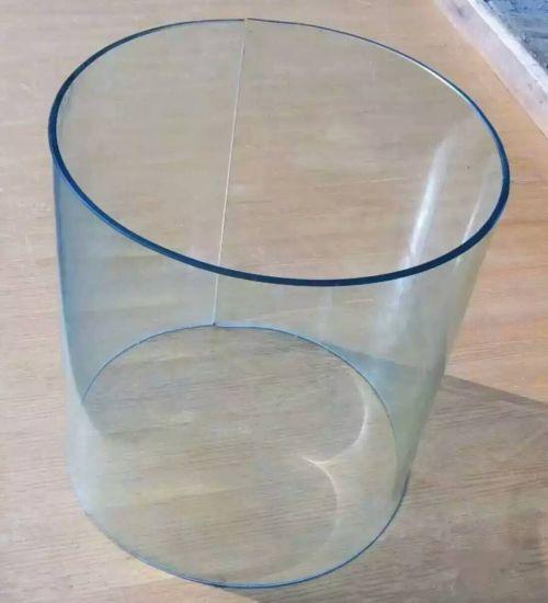 大朗热弯玻璃